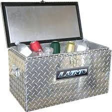 Fanciful A Drumfor My Any Round Container Would Just Takes A Little ... Amazoncom Eight24hours 49x15alinum Tool Box Tote Storage For Kobalt Truck Chrome Waterproof Chest Side Replacement Parts Alinum Universal Lowes Canada Delta Champion 70 In Single Lid Full Size Crossover Covers Bed Cover 138 Hard With Toyota Tacoma Security Lockbox Automotive Boxes Sears Tractor Supply Coupon 3042 Trunk Pickup Trailer Rv Under Hitchsafe Hs7000 Key Vault Low Profile Top Car Designs 2019 20