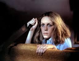 Halloween 1978 Michael Myers Unmasked by Parkin U0027s Pit Of Perversion John Carpenter U0027s Halloween