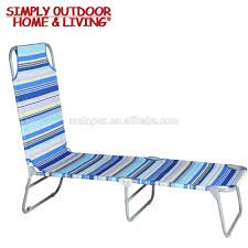 Modern Outdoor Furniture Folding Steel Chair Simple Beach Sunbed - Buy  Outdoor Furniture,Steel Chair,Sunbed Product On Alibaba.com Highchairs Booster Seats Eddie Bauer Classic Wood High Double Lounger Patio Fniture Patios Home Decorating Amusing Wooden White Round Dark Sets Black Foldable Ding Chairs 2 18 Choose A Folding Table 2jpg Side Finest Wall Posted In Chair Ashley Floral Accent That Go Winsome Old Simmons Recliner With Attractive Colors Replacement Canopy For Arlington Swing True Navy Garden Winds Padded Gray Metal Folding Chair With 1 Kitchen Small End Tables Beautiful Armchair Western Style Interesting Decor Ideas Editorialinkus
