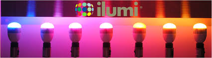 ilumi yes it is the smartest led light bulb techpicks