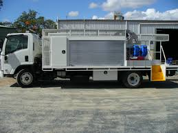 Plumbers Trucks | MRF Motor Bodies - Custom Motor Bodies, Trucks ... Custom Truck Bodies Cliffside Body Equipment Beds Ox Dump About Beauroc Hartracustomtruckbodies Hartstra Manufacturing Johnie Gregory Welcome To Ironside Yeti F550 Super Duty A Goanywhere Service Truck With Cold Custom Builds Trailers Tampa Clearwater Del Up Fitting Service Utility For Hooklift Quality Alinum Pennsylvania Martin