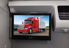 Peterbilt Sleeper Flat Panel TV Mount – Reefer Peterbilt When Monster Trucks And Live Tv Collide Nbc 7 San Diego Disposal Recycling Services Junk King Learn For Kids Vehicles Kindergarten Learning Pro Gear Delivers 35foot Truck To Trinidad Design An Impressive Mouthwatering Food Truck Menu Board The 2019 Chevrolet Pickup Unique Silverado 1500 Tv News Van Sallite Accsories Modification Mobile Group Intsalls Evs Xt4k Into 4k Tvtechnology Volvo Middle East Registers Sales Growth In 2015 Karagetv Does Reality Artist Mapei Tests Life On The Road Pmtv For Broadcast Streaming Events About Dump Children Educational Video By