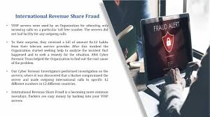 International Revenue Share Fraud – ANA Cyber Forensic Pvt Ltd Services Intertional Callback Voip Service Providers Toll Free Telecom Cambodia Co Ltd Voice Over Ip Solution For Busines Of Any Size Vuvoipcom Gateway Solution Inbound Calling Avoxi Provider Business Make Money As Reseller By Offering Numbers Top 5 Android Apps Making Phone Calls How Does A Number Work Infographic Mix Networks Why Agents Should Use Real Estate