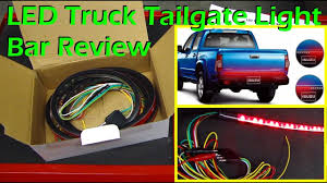 Truck Tailgate LED Light Bar Review - 60 Inches - YouTube Mgarita Truck Dont Worry Be Happy Pinterest Mgaritas 2016 Chevy Silverado Specops Pickup Truck News And Avaability 2014 Mobile Bar Trailer In Texas For Sale Used Tbar Trucks 1998 Ford F150 Xlt Extended Cab Pictures Locust 6 Modding Mistakes Owners Make On Their Dailydriven Pickup Trucks 4408 Hwy 42 South Grove Ga 30248 Buy Sell Fliegl 600cm Ausziehbar 58000kg Gvw 2 Nlauflenkachse Svs 580 T Central With License Plate Holder Renault Acitoinox Toyota Tacoma 4x4 Four Wheel Drive Bj Baldwin Rigid Industries Led Light Marine Offroad