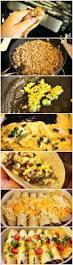Pomona Pumpkin Patch Promo Code by Breakfast Enchilada Recipe The Funny Mom Blog