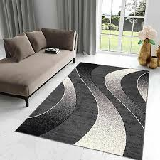 langlebig modernen teppichboden discretion grau alle