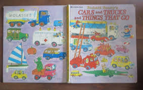 Richard Scarry's CARS And TRUCKS And THINGS THAT GO 1st A Edition ... Race Car Cupcake Topper Set Transportation Cars Trucks Etsy Richard Scarry Trucks And Things That Go Project Learn Vehicles For Kids Things That Go Buying Used I Want A Truck Do The Toyota Tacoma Or Nissan Pottery Barn Kidsthings Crib Sheetcars Books To Bed Inc Tow Wikipedia Paul Smith Scarrys 3307850 Dilly Dally 10 Awesome Adventure Under 200 Gearjunkie Best Used 5000 2018 Autotrader