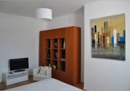 chambre d hotes troyes avec piscine chambre d hote poitiers 801209 chambre d hotes poitiers luxe