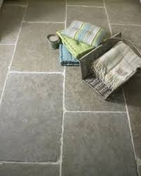 best 25 flooring ideas on look