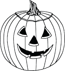 Pumpkin Patch Coloring Pages Free Printable by Pokemon Coloring Sheets Coloring Pages And Cars