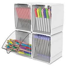 Office Desk Accessories Walmart by Deflect O Def21103 Tilt Desktop Storage Bin Walmart Com Cute