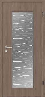 zimmertüren innentüren für rosenheim und münchen www