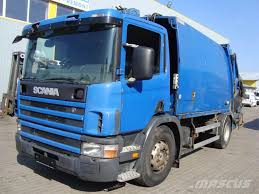 Used Scania P94DB4X2LB300 WITH NTM KG 14,7 Box Trucks Year: 2002 ... Isuzu Box Van Truck For Sale 1483 West Auctions Auction Bankruptcy Of Macgo Cporation 2006 Isuzu Npr Hd 14 Box Truck 1994 Mpr Foot 1998 Gmc C6500 24 Atmatic Pto 23900 2016 Efi Ft Dry Van Bentley Services 2011 Chevrolet Sold Express Cutaway Foot In Summit Preowned Trucks For Sale Seattle Seatac 2012 With Liftgate 002287 Cassone Mitsubishi Used Parts