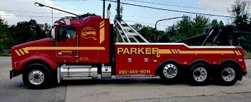 Fort Wayne Newspapers - Design An Ad 2006 Intertional Paystar 5500 Cab Chassis Truck For Sale Auction J Ruble And Sons Home Facebook 2005 7600 Fort Wayne Newspapers Design An Ad 2019 Maurer Gondola Gdt488 Scrap Trailer New Haven In 5004124068 2008 Sfa In Indiana Trail King Details Freightliner Fld112 Fld120 Youtube 2012 Peterbilt 337