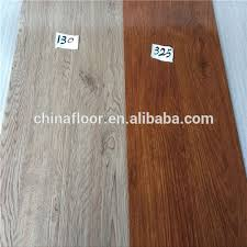 Where Is Eternity Laminate Flooring Made by Laminate Flooring Made In China Laminate Flooring Made In China