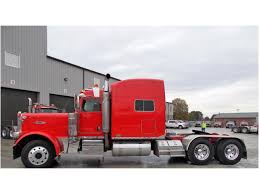 Peterbilt 389 For Sale ▷ Used Trucks On Buysellsearch Annual Report Rush Truck Center Sealy Tx Best 2018 Rental And Leasing Paclease Vanguard Centers Commercial Dealer Parts Sales Service Peterbilt 389 In Tx For Sale Used Trucks On Buyllsearch Stone Cold Elizabeth Etown Diese Nats 2016 Youtube The Tech Rodeo Winners Prizes Are Announced Posturepedic Santa Ana Cushion Firm Euro Pillowtop Mattress Kwikset Driver Suit Blog Expect More