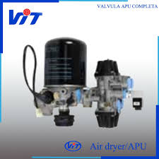 Vit Brand Wabco Truck Air Dryer Air Processing Unit Valvula 932 500 ... Tripac Auxiliary Power Units Apu Thermo King Northwest Kent Wa 2012 Peterbilt 587 Carrier 617 Youtube Semi Truck Sleepers For Sale Inspirational 2010 Kenworth T660 Studio Miller Transporters Inc Purchase Plans Refurbished Used Unit Metro Atlanta 6 Luxury Tripac Apu Wiring Diagram Pics Simple Apus Diesel Or Electric Transport Topics 2007 Hvac For Des Moines Ia 220045 Proheat Gen4 System Item A9571 Sold July 20 A 2014 Intertional Prostar Comfortpro At Premier