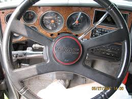 How To Fix Loose Gm Steering Column | GM Square Body - 1973 - 1987 ... Blking Snow Flake 19992013 Silverado Sierra 1500 Gmtruckscom Gm Truck Wiring Diagrams 1976 Simple Diagram Sold Them 1937 Chevrolet Truck Fenders 37 Chevy The Hamb Forums 800hp Yenko 2017 Corvette Grand Sport Revealed Post Your 2014 Wheeltire Setup 42018 1949 Chevy Pickup New To Forum 2018 Gmc 98 4x4 For Sale In State University 88 Data Pics Of The Gm Club My 1985