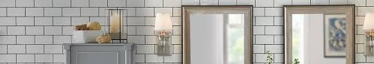 bathroom lighting at the home depot