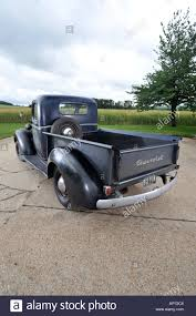 1940 Chevrolet Pick Up Truck Stock Photo: 168571320 - Alamy Late 1940s Chevrolet Cab Over Engine Coe Truck Flickr British Army 1940 Wb 4x2 30cwt Truck Long Ran Grain 32500 Classic Cars In Plano Dont Pick Up Stock Photo 168571333 Alamy Tow Speed Boutique John Thomas Utility Southern Tablelands Heritage Other Models For Sale Near Cadillac Wiki Simple Saints Row 4 Crack Kat Autostrach Chevy Pickup For Sale In Texas Buy Used Hot Cool Awesome 15 Ton Stake Bed File1940 Standard Panel Van 8703607596jpg Wikimedia