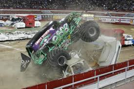 Watch: A Walk Through The Grave Digger 30th Anniversary Display At ... News Page 4 Monster Jam 2017 Ticket Information 100 Truck 2015 Image E4bc0a40 32d1 4b50 A656 Trucks Jacksonville Dooms Day Wiki Fandom Powered By Wikia 2009 Freestyle Youtube Freestyle Monster Energy Jam Jacksonville Fl 2014 Clips Fl Feb 27 2010 Roars Through Everbank Field Prep Work Begins At Stadium For