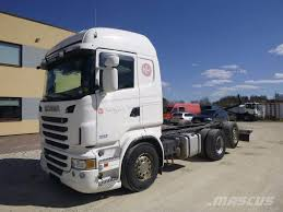 Used Scania R480 6X2*4 + EURO5+ ADR+ PTO Flatbed / Dropside Year ... Vactron Htv Jtv Pto Series Vacuum Truck Jetter 2013 Kenworth T909 Hyd For Sale In Laverton North At Adtrans Isuzu Nqr 4000 Liters Fire Truck Firewolf Motors 1995 Peterbilt 378 Daycab With Ptowet Kit Sales Long Tornado 25 Mini Dump Foton Pampanga Power Take Off Hydro Vacs 1952 Ford F6 Pto And Bed Classic Other Daihatsu Hijet Sold Fremont Trucks 2012 Used Freightliner Cascadia 113 Daycab Detroit Valley Mulch Together With Don Baskin Or Pto Dodge Coe Cabover Cab Chassis Flathead 6 4 Speed Houston Fab Rigging Inc