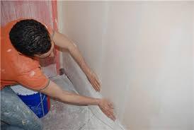 poser fibre de verre plafond comment faire pour poser de la fibre de verre