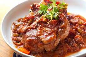 crock pot osso bucco cooker beef osso buco beef recipes lgcm
