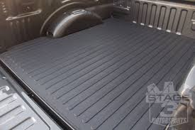 Secrets Rubber Truck Bed Mat 2015 2018 F150 Deezee Heavyweight 5 7 ... How To Install Weathertech Techliner Bed Mat Youtube Oem Truck Protector Liner 634 Foot Black Rubber For Ford Bdkheavyduty Utility Floor Thick Cargo Dee Zee Dz86974 Matskid Can A Simple Protect Your Dualliner Bedliners Heavyweight Mats Weatherboots Contoured 6foot 6inch Beds Side X Cargo Bed Mat What Is Daybed Stylish Rs Floral Design Tray Liner Double Cab Airplex Auto Accsories Razorback Gear Mammoth
