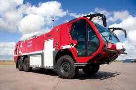 Fire Trucks Wallpapers High Quality | Download Free Seagrave Fire Apparatus Llc Whosale And Distribution Intertional German Fire Services Wikipedia Home Deep South Trucks Nigeria Isuzu Engine Refighting Truck Isuzu Elf Truck Factory Youtube Single Or Dual Axles For Your Next Pittsburgh Bureau Of Pa Spencer Eone Stainless Steel Pumpers City Chicago Custom Made Fvz Tender Pump Fighting Trucks Foam Suppliers Coast Equipment