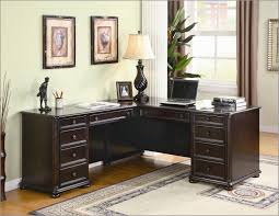 Home Office Desks For Room Design Furniture Residential Desk 127
