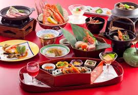 la cuisine japonaise fruits et légumes au coeur de la cuisine japonaise jardins de