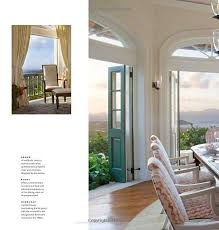 British West Indies Style Antigua Jamaica Barbados And Beyond Michael Connors