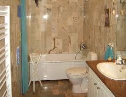 ceramic tiles bathrooms e causes
