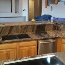 burg marble and granite get quote building supplies