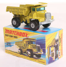 Matchbox Superfast 28 Mack Dump Truck With Pea Green Body & Closed ... Two Lane Desktop Hot Wheels Peugeot 505 And Matchbox Dodge Dump Truck Ebay 3 Listings Matchbox Mack Dump Truck Garbage Large Kids Toy Gift Cars Fast Shipping New Dexters Diecasts Dexdc 2012 37 3axle Superfast No 58 Faun 1976 Lesney Products Image Axle Hero Cityjpg Wiki Fandom As Well Electric Hydraulic Pump For Together Articulated Jcb 726 Adt Rwr Youtube Amazoncom Sand Toys Games