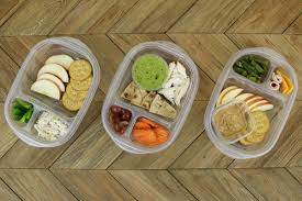 Easy Packed Lunches Healthy Lunch Ideas For Toddlers