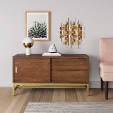 Target Mid Century Modern 6 Drawer Dresser by Favorites From Target U0027s New Project 62 Collection U2014 Mix U0026 Match