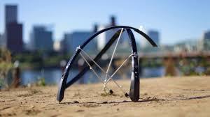 Poncho Fenders by Portland Design Works