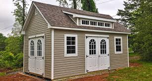 diy firewood storage shed plans teamseesmic hello guys