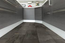 slate tile floor tips