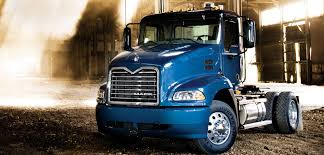 Capitol Mack Central Truck Equipment Repair Inc Orlando Fl Oil Change Home Peterbilt Of Wyoming Capitol Mack Minnesota Heavy Duty Parts 3 Photos Motor Vehicle At Capital Trucks East Accsories Facebook Goodman And Tractor Amelia Virginia Family Owned Operated Repairs Service Towing Sales Hotline 40 Auto Parts Used Rebuilt New For All Vehicle Gallery Hampshire Peterbilt Warehouse Navara D22 Perth