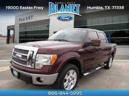 Used 2009 Ford F-150 Lariat Truck 64408 18 77338 Automatic Carfax 1 ... 2009 Ford F150 For Sale Classiccarscom Cc1129287 First Look Motor Trend Used Ford F350 Service Utility Truck For Sale In Az 2373 Preowned Lariat Crew Cab Pickup In Wiamsville Lift Kit For New Upcoming Cars 2019 20 F250 Super Duty Pickup Truck Item De589 Xl Sale Houston Tx Stock 15991 Desert Dawgs Custom Supercrew Fx4 Lifted 4inch 4x4 Review Autosavant File2009 Xlt Supercrewjpg Wikimedia Commons Service Utility Truck St Cloud Mn Northstar