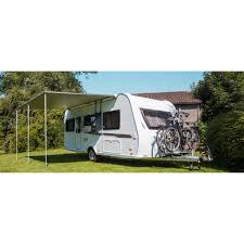 Thule Omnistor 1200 - CES Thule Omnistor 5003 Awning For Motorhome Campervan Caravan Safari Residence 5102 Vw T5 Rhino Rack Sunseeker 25 Vehicle Adventure Ready 25m 32105 Rhinorack Front Wall The Rollout Awning Omnistorethule 20m 32109 Rv Awnings Smart Panels Youtube Arb Xsporter 500 Nissan Frontier Forum 4900 And 4m 5200 Mounted With Anodised Case 55m 8000 Mounted Motorhomes