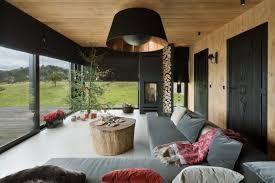 100 Hola Design Mountain Cottage By HOLA Wowow Home Magazine