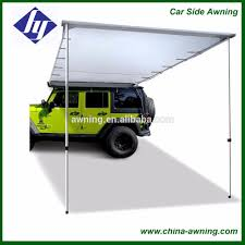 Auto Awning, Auto Awning Suppliers And Manufacturers At Alibaba.com Offroad Outdoor Camping Retractable Side Awning Color Customized Patio Awnings Manchester Connecticut Car Wall Rhino Rack Chrissmith Vehicle Suppliers And Manufacturers At Cascadia Roof Top Tents Rv For Pop Up Campers Fres Hoom 44 Vehicle Awning Bromame On A Food Truck New Haven Houston Tx