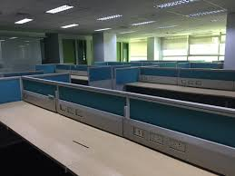 100 Office Space Image For Lease In BGC Good For BPO 247