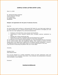 Cover Letter Heavy Equipment Operator What Makes Good Resume ... This Is What A Perfect Resume Looks Like Lifehacker Australia Ive Been Perfecting Rsums For 15 Years Heres The Best Tips To Write A Cover Letter Make Good Resume College Template High School Students 20 Makes Great Infographics Graphsnet 7 Marketing Specialist Samples Expert Tips And Fding Ghostwriter Where Buy Custom Essay Papers 039 Ideas Accounting Finance Cover Letter Examples Creating Cv The Oscillation Band How Write Cosmetology Included Medical Assistant
