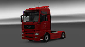 100 Euro Truck Simulator 2 Truck Mods Page 493 Modification Site