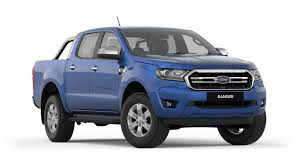 Ford Ranger 2019 Pick Up Truck Range | Ford Australia New 2019 Ford Ranger Midsize Pickup Truck Back In The Usa Fall Monaco Allnew Reinvented Xl Double Cab 2018 Central Motor Group Taupos 2004 Information First Look Kelley Blue Book 4x4 Stock Photo Image Of Isolated Pimped 1821612 Detroit Auto Show Youtube Junkyard Tasure 1987 Autoweek 5 Reasons To Bring The Asap What We Know About History A Retrospective A Small Gritty Testdrove And You Can Too News